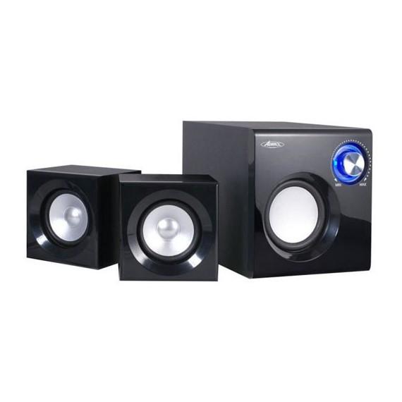 Haut-parleurs ADVANCE SP 210