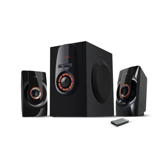 Haut-parleurs ADVANCE SP 299