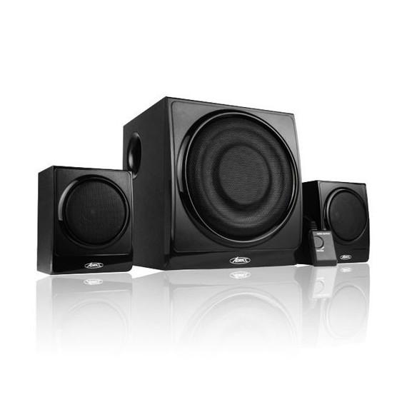 Haut-parleurs ADVANCE SP 2125AU
