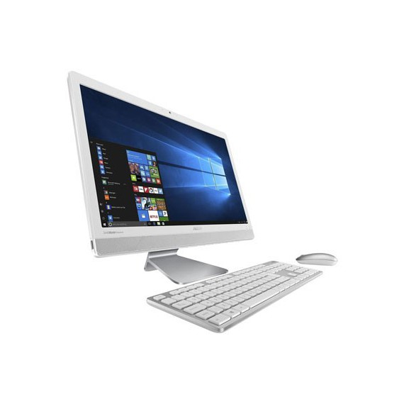PC all in one Asus AIO V221ICUK WA018D