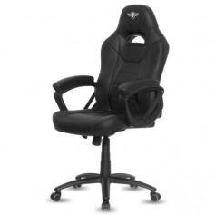 Chaise Gamer Spirit of gamer SOG GCFBK