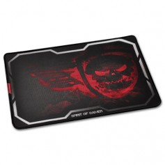 Tapis Spirit of gamer SOG PAD01XLR