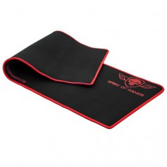 Tapis Spirit of gamer SOG PAD01XXR