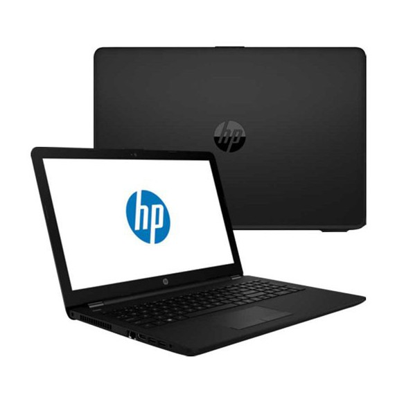 Pc Portables hp NOTEBOOK 15 bs009nk
