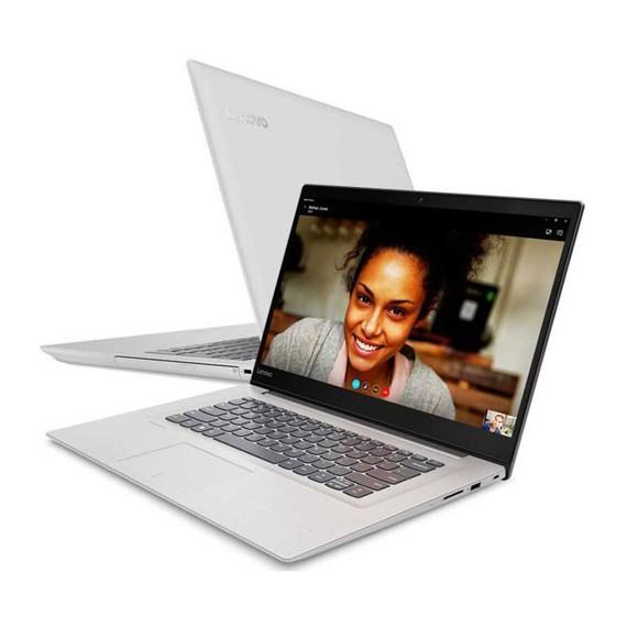 Pc Portables Lenovo IP320 15IKB White