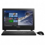 PC all in one Lenovo AIO S200z