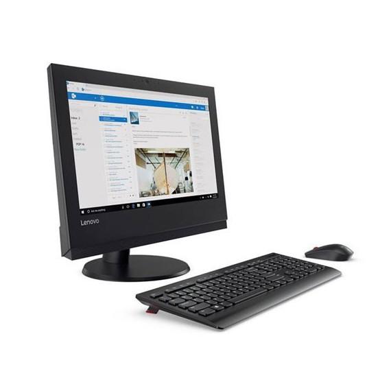 PC all in one Lenovo AIO V310z