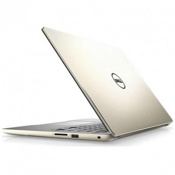 Pc Portables Dell INSPIRON GOLD 5570 i7