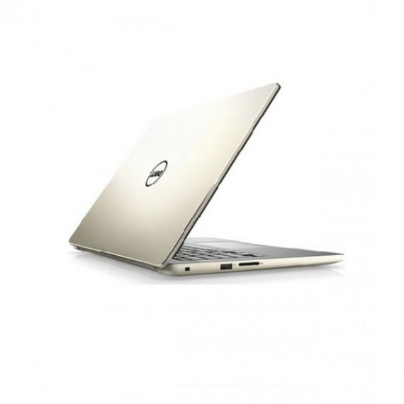 Pc Portables Dell INSPIRON 5570 i7 Gold