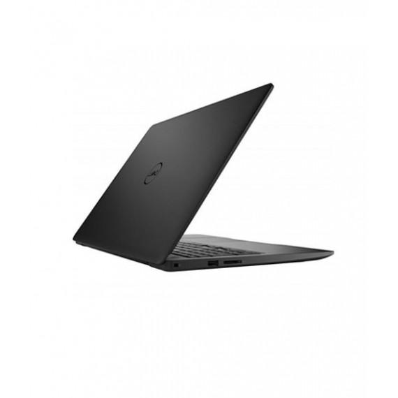 Pc Portables Dell INSPIRON 5570 i7 Black