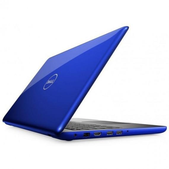 Pc Portables Dell INSPIRON 5570 I5
