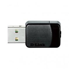 Clé Wifi - Bluetooth D-LINK DWA 171 EU