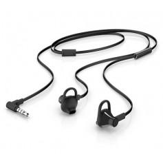 Ecouteurs HP 150 noir