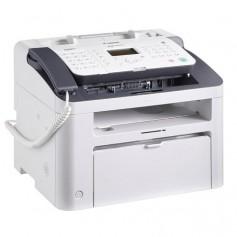 Fax Canon i-SENSYS FAX L170 Laser