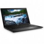 PC Portable professionnel Dell Latitude E7480