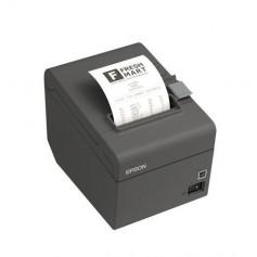 Imprimantes point de vente EPSON TM T20