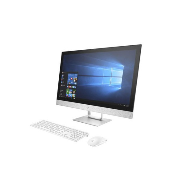 PC all in one hp ALL IN ONE 27 r000nk
