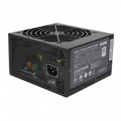 Alimentations Cooler Master COOLER MASTER ATX 500W
