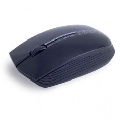 Souris ADVANCE S 190BK