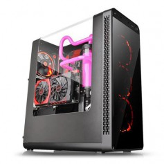 Boitiers THERMALTAKE Thermaltake VIEW 27