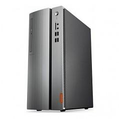 Pc de Bureau Lenovo Ideacentre 510 15IKL