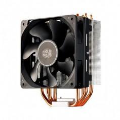 Ventilateurs Cooler Master Ventilateur CPU Hyper 212x