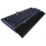 Clavier Corsair K70 MX BLUE