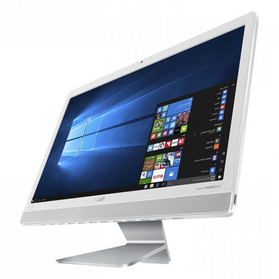 PC all in one Asus AIO ASUS 21.5 V222GAK BA015D
