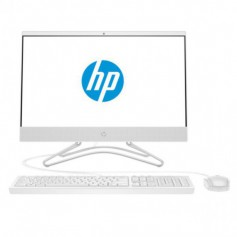 PC all in one hp AIO22 c0000nk