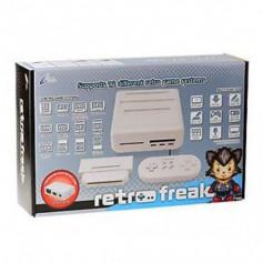 Cyber gadget Cyber gadget Standard Retro Freak