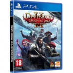 Jeux PS4 Sony Definitive Edition DIVINITY2