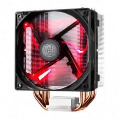 Ventilateurs Cooler Master Hyper 212LED