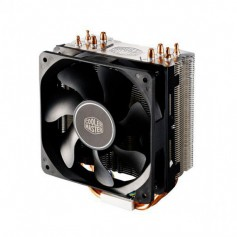 Ventilateurs Cooler Master CPU Hyper 212x