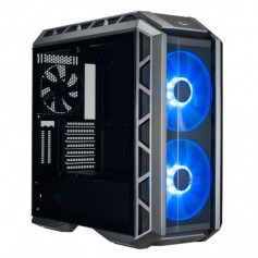 Boitiers Cooler Master MasterCase H500P