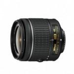 Accessoires appareils photo Nikon Objectif JAA826DA