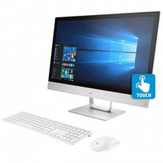 PC all in one hp Pavillon 24 R103NK