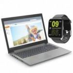 Pc Portables Lenovo Ideapad 330 15IKBR