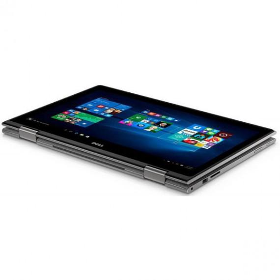 Pc Portables Dell INSPIRON 5379 SSD