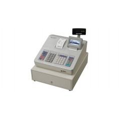 Caisse enregistreuse SHARP XE A207W