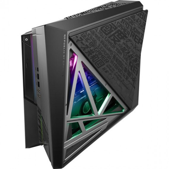 PC de bureau Gamer Asus ROG G21CN FR001D