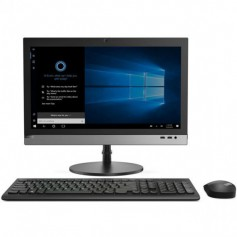 PC all in one Lenovo AIO V330 20ICB