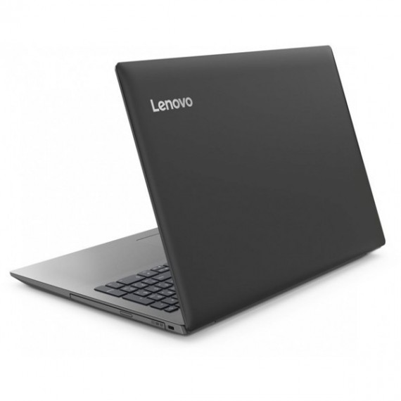 Pc Portables Lenovo IDEAPAD 330 15IKB i7