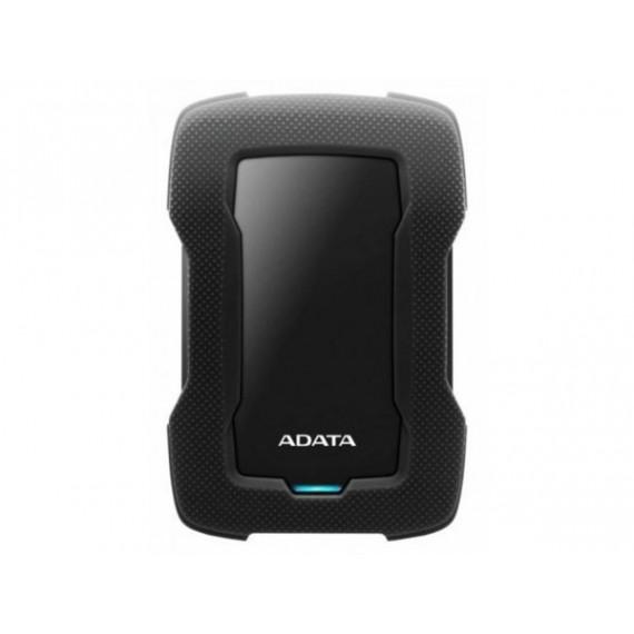 Disque dur externe A-DATA HD330 BLACK