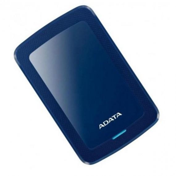 Disque dur externe A-DATA HD330 BLUE