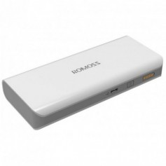 Power Bank ROMOSS SOLO6 PH80 402 01