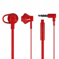 Ecouteur hp In ear red 150
