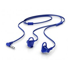 Ecouteur hp in ear blue 150