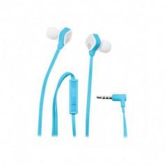 Ecouteur hp H2310 blue