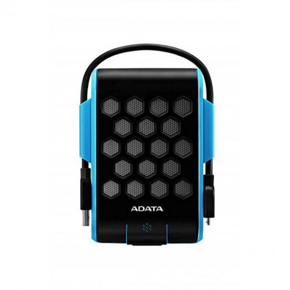 Disque dur externe A-DATA HD720 BLACK