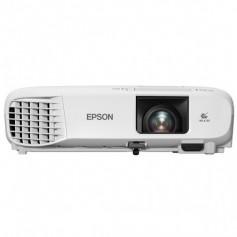Vidéoprojecteurs professionnels EPSON EB S39 SVGA